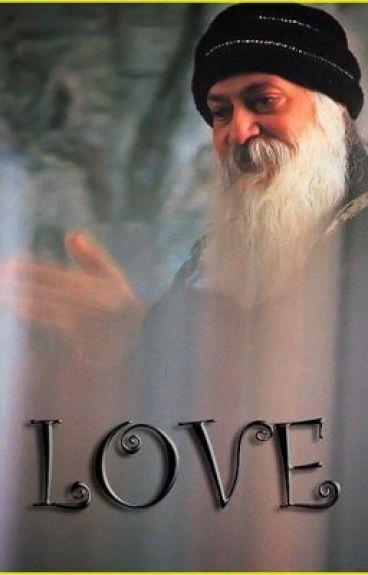 Tình yêu, tự do,một mình