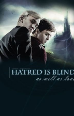 Blinded Souls Mcgonagall S Office Wattpad