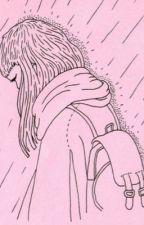 Pretty Tears by ohmyjoshler