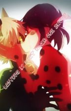 Lady bug x Chat noir One shots by muchno