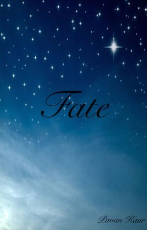 Fate by dreaming083