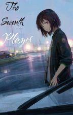 The Seventh Player by SleepyBunBunny