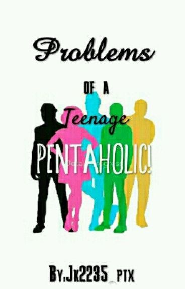 The Problems of a Teenage Pentaholic
