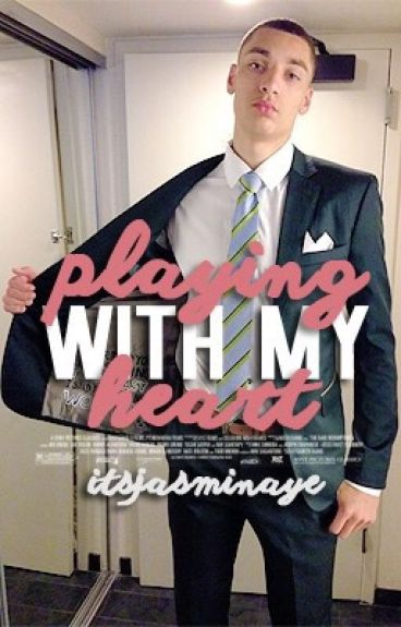 Playing With My Heart -Zach LaVine-
