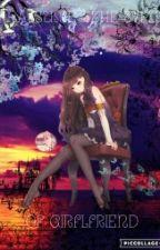 Natsume's The Type Of Girlfriend © by Natsumezaka_Shiki