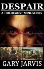 The Abraham Line (Completed, now editing and Expanding!) by garyjarvis1976