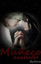 Muñeco Acabado (IV Parte) by MunecoBySarae