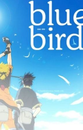 Anime Opening Lyrics Bluebird By Ikimono Gakari Wattpad