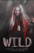 Wild ❯ [CARL GRIMES] by VOIDSTLES