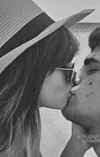 Un reencuentro ♡Laliter♡ by LaliterLaliPeter1