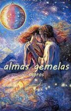 Almas Gemelas by mariaocando22