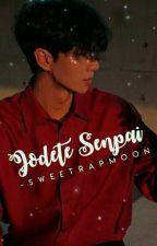 Whatsapp Yandere Simulator ♡♡♡♡♡ by -SweetRapmoon