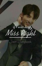 iiwhmr↪jeonjungkook by tiger_unnie