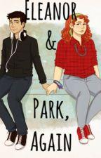 Eleanor & Park, Again by dyltbh