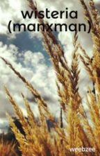 wisteria (manxman) by weebzee