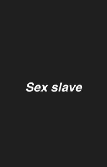 Sex Slave / J.b