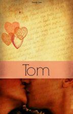 Tom by SandyLee