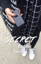 The secret badass twins by DeadlyRejection