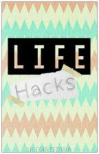 Life hacks by MarianaFlores504