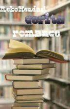Rekomendasi Cerita Romance Wattpad by Amatir11