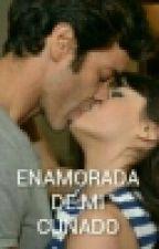 Enamorada De Mi Cuñado(Mariali) by ValeFigueredo14