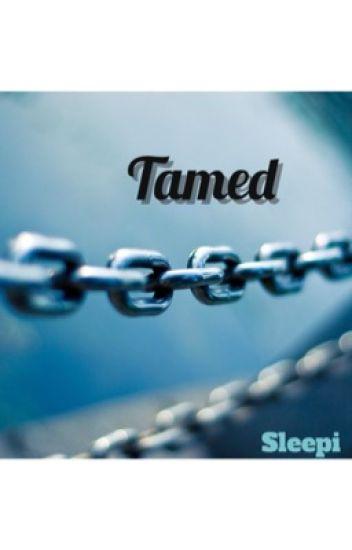 Tamed (Ereri) ***See Description