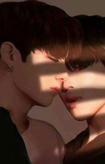 Homophobic to love 2: Our best mistake~Jikook