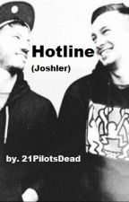 Hotline (Joshler) by 21PilotsDead