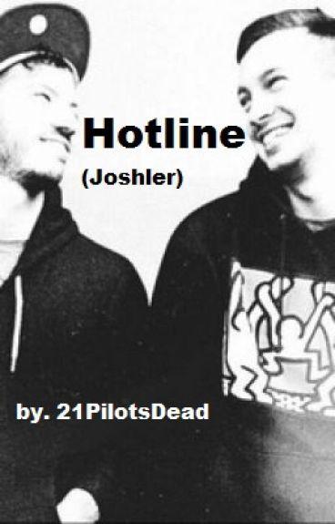 Hotline (Joshler)