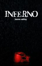 Inferno by highvolume