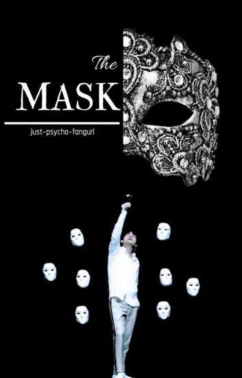 The MASK || VKook