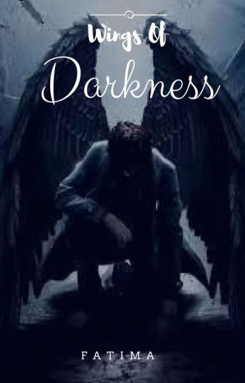 Wings of Darkness ❤