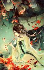 [Xk]Đời Đời Kiếp Kiếp Chỉ Yêu Mình Nàng by SY01BN38