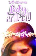 Lady Aphmau by WillowTheUnicorn