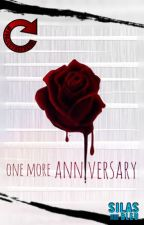 One More Anniversary by colcot