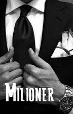 Milioner by Wiqiii