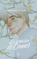 SIETE FASES DE LA MUERTE | Libro #1 | by Vanessa_11Arriaga