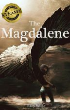 The Magdalene by RacyWilde