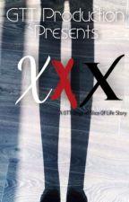 XXX by J_F_K_