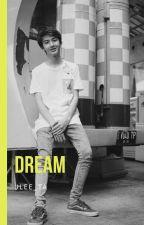 Dream by cintafaz