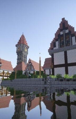 Let's Play Minecraft! : Real Life - DELETE IIIIIIIIITTTT