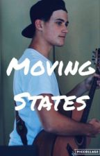Moving States by lanzonfacts