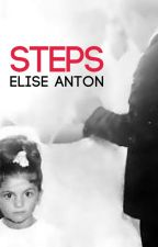 STEPS by eliseanton
