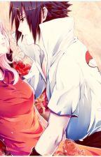 Sasusaku : bảo vệ ông xã đẹp trai by _UchihaHaruno_