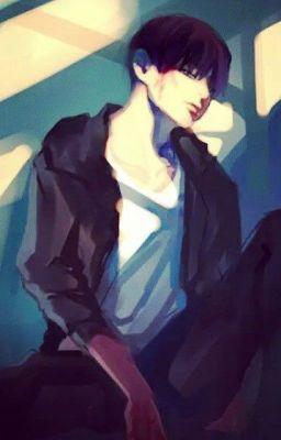 [Oneshot- Vkook] ÍCH KỈ
