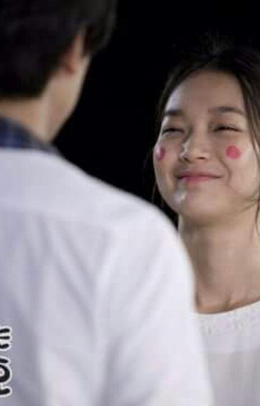 Lee seung gi dating you lyrics-in-Vhangaruru