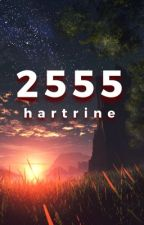 2555 by hartrine