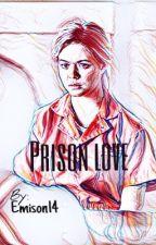 Prison love? by emison14