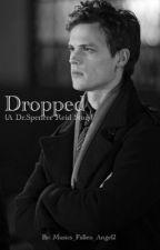 Dropped| s.reid by Morganaallen