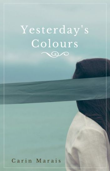 Yesterday's Colours and Other Flash Fiction Stories
